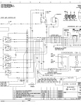 transarctic wiring diagrams carrier 98 62338 wiring diagram