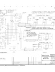 Carrier 98-62323 Wiring Diagram