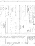 Carrier 98-62158 Wiring Diagram