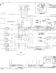 Carrier 98-62749 Wiring Diagram
