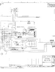 Carrier 98-62877 Wiring Diagram