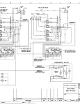 Carrier 98-62723_A Wiring Diagram