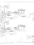 Carrier 98-62754 Wiring Diagram