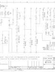Carrier 98-62678 Wiring Diagram