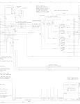 transarctic wiring diagrams rh transarctic com