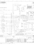 carrier 98-62338 wiring diagram