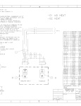 trans/air wiring diagram 5031201