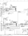 Carrier 98-62652 Wiring Diagram