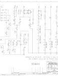 Transarctic Wiring Diagrams