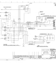 Carrier 98-62439 Wiring Diagram