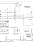 Carrier 98-62718 Wiring Diagram