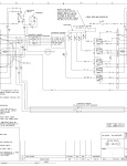 Carrier 98-63163 Wiring Diagram